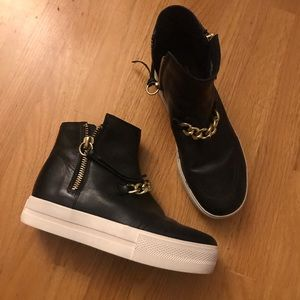 NEW ASH Jackie Boot